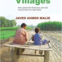 Transforming villages through decentralized approach