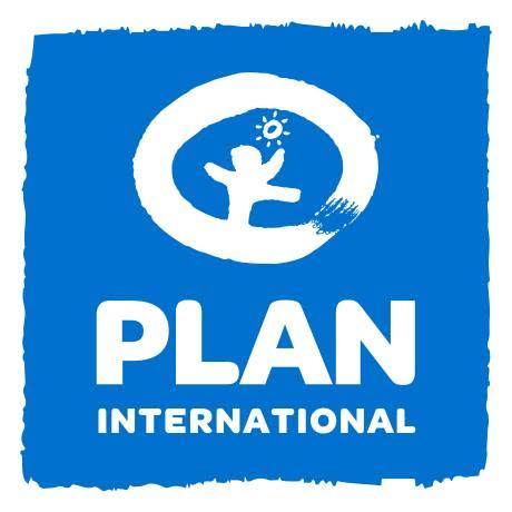 Plan International shuts down its operations inPakistan