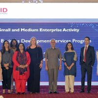 USAID SMEA offers free training for ICT SMEs in digital marketing