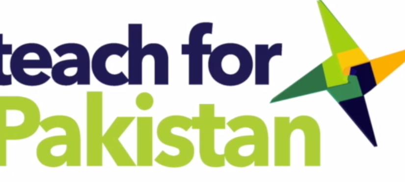 Teach for Pakistan announces 2019Fellowship