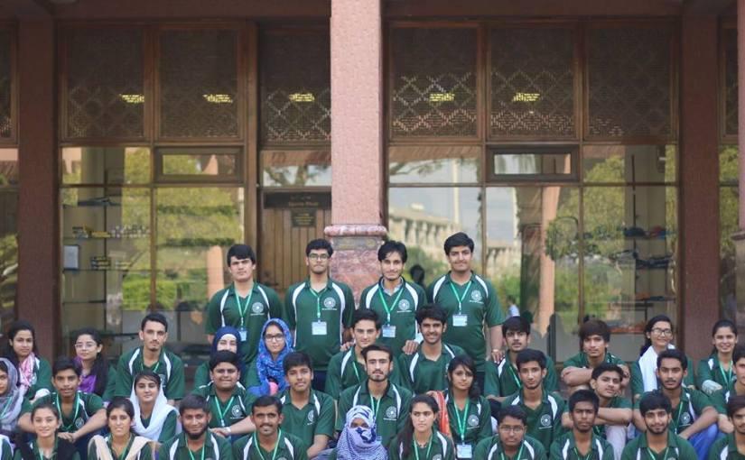 AKU announces Challenge (Scholarship) Programme2019