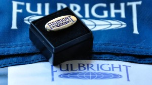 fulbright-gre-scores-300x168