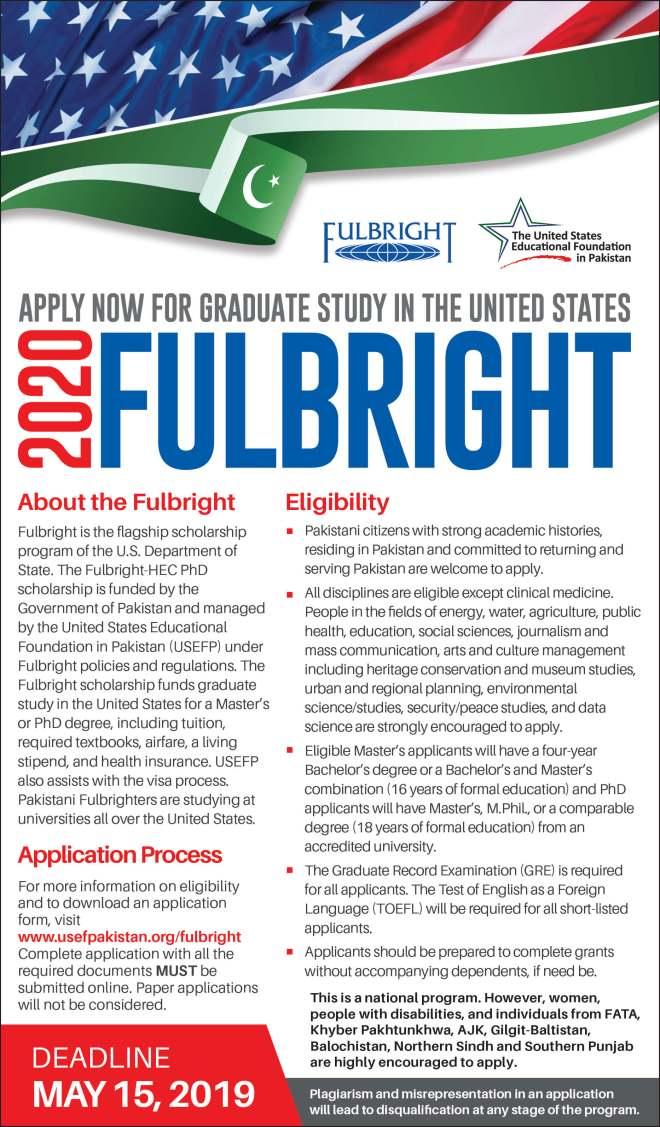 Fulbright2020Flyer