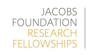 Call for Applications – Jacobs Foundation ResearchFellowship
