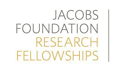 Logo_Research-Fellowships_384x227
