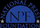 1015-npf-web-logo