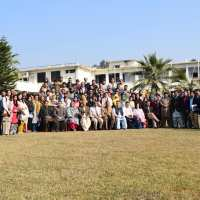 5- day free training in Islamabad on development governance