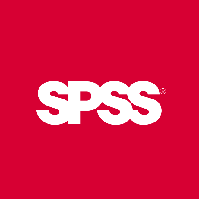 SPSS — Blogs, Pictures, and more on WordPress