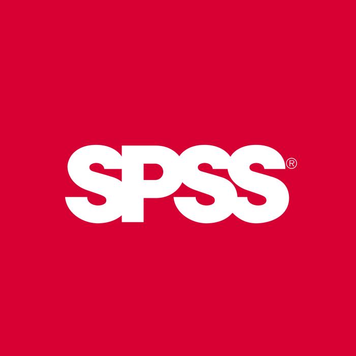 SPSSS