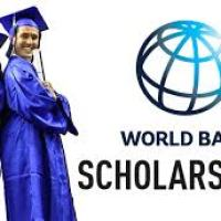 World Bank announces RSMFP fellowship applications for PhD candidates