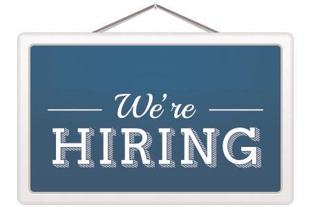hiring1-450x300
