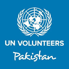 unv pakistan