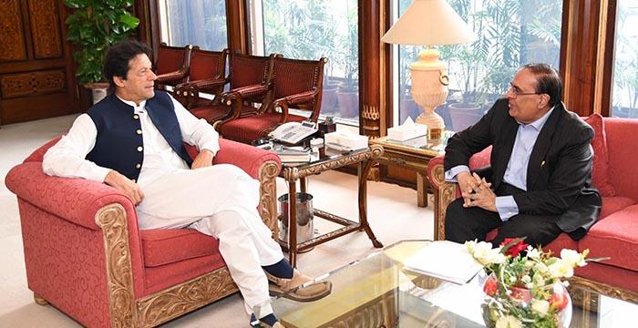 Prime Minister's office announcesvacancies